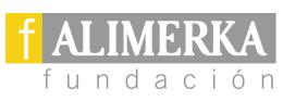 La Fundación Alimerka y Pumariega colaboran en la Recogida de tu Aceite