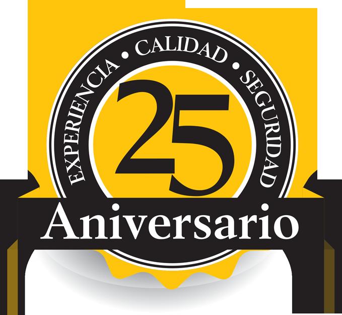 25 aniversario de Pumariega Recogiendo Aceite
