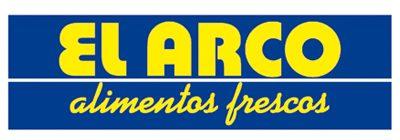 El Arco usa Pumariega como Empresa de Recogida de sus Aceites