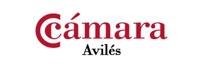 La Cámara de Avilés usa Pumariega para la Recogida de Aceites