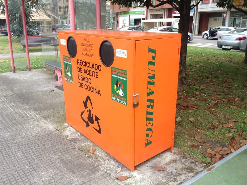 contenedor-reciclaje-aceite-asturias