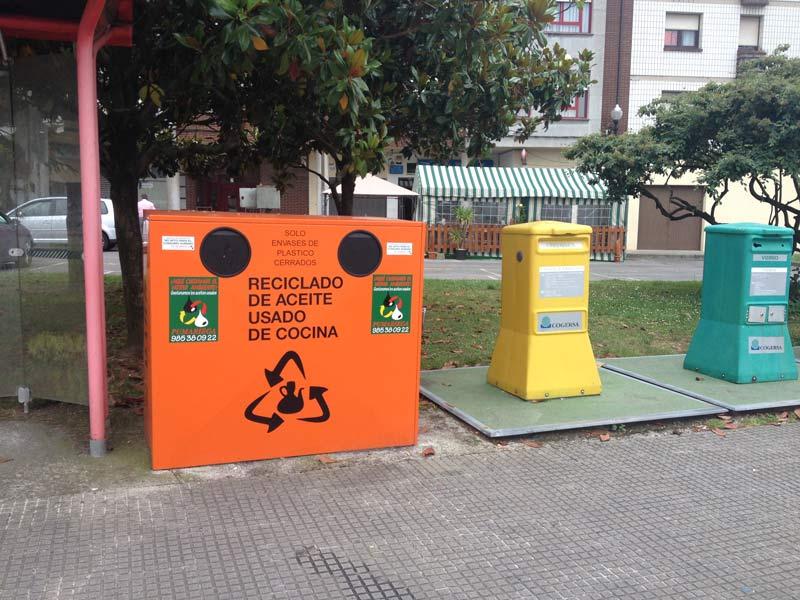 contenedor-reciclaje-aceite-usado