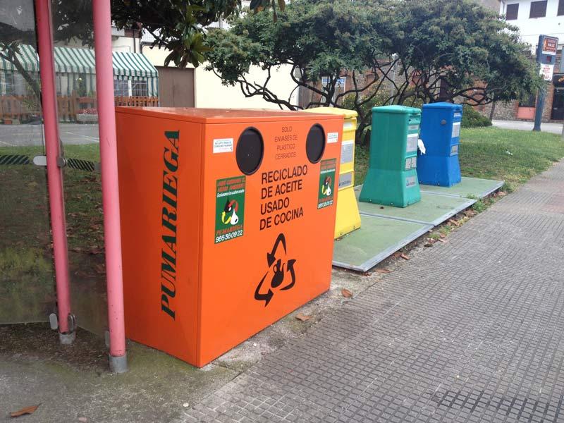 contenedor-reciclaje-aceite