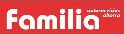 supermercado-familia
