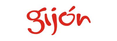 El Ayto de Gijón Confía en Pumariega para la Recogida de Aceites