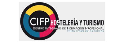 El CIFP de Hostelería usa Pumariega para Recoger sus Aceites