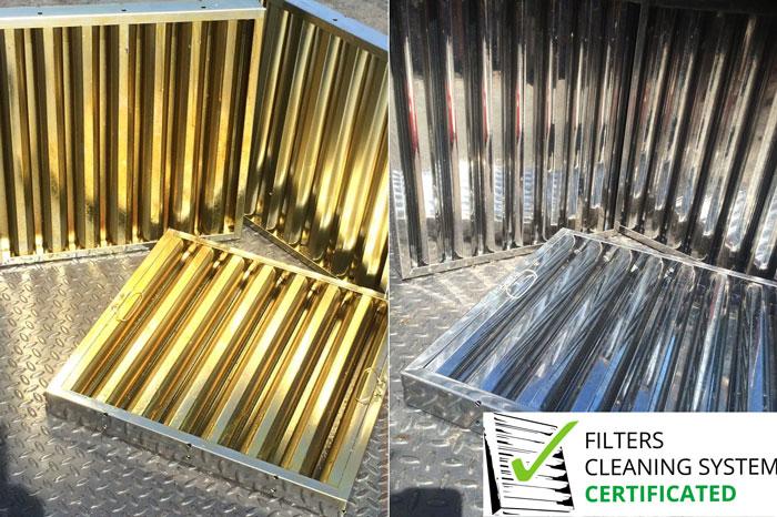 limpieza-filtros-cocina-aceite