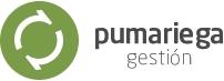 Pumariega