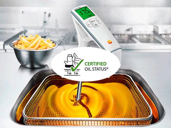 medidor-calidad-aceite