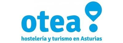 Otea colabora con Pumariega en la Recogida de tu Aceite