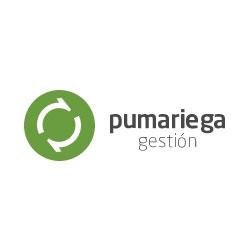 Recogida de Aceite Pumariega