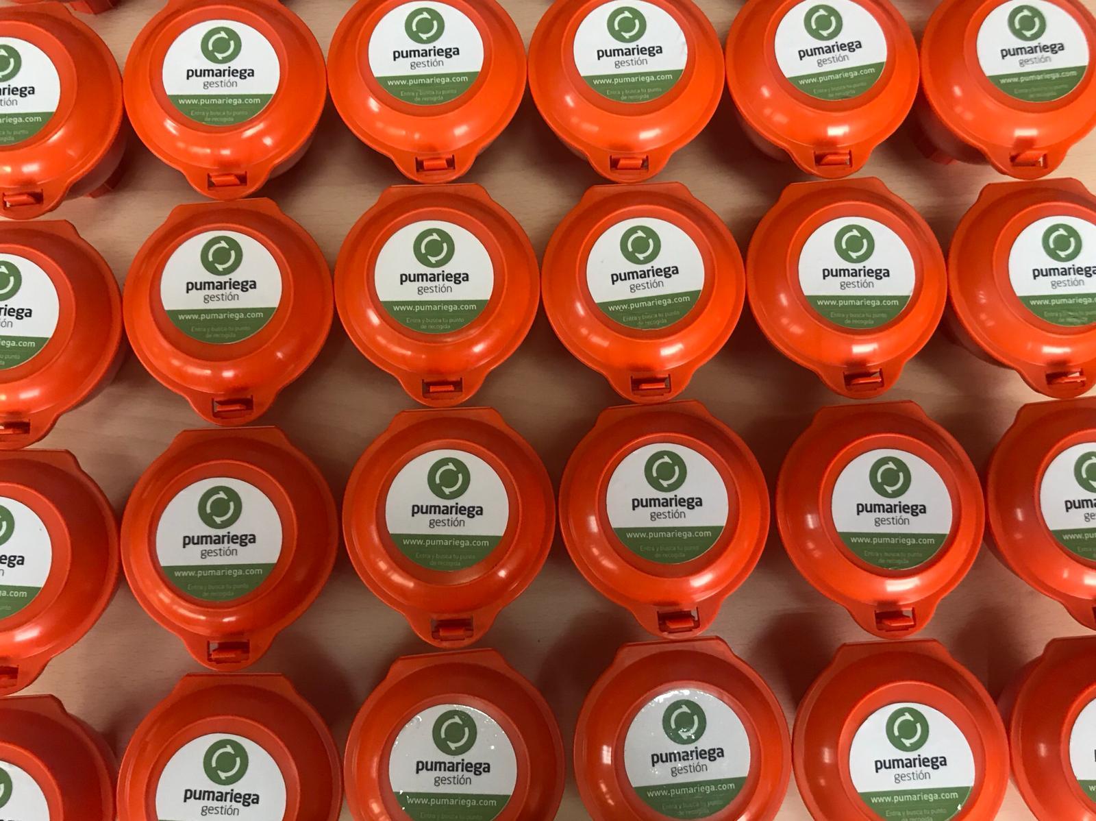tapones-reciclado-aceite
